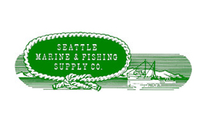 Seattle Marint & Fishing Supply Co.